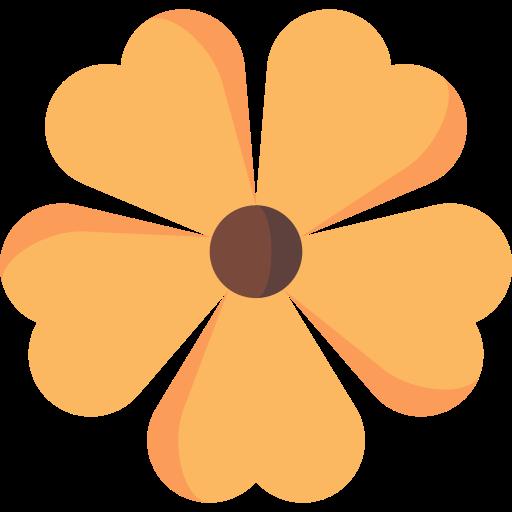 Beställa Blommor
